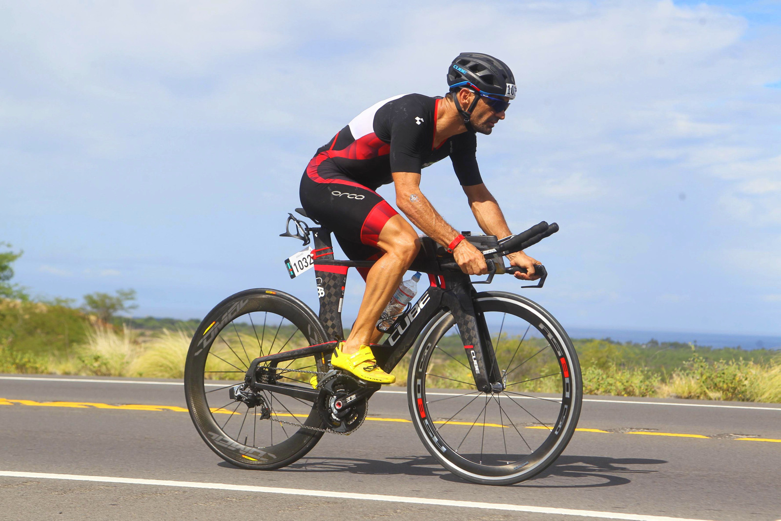 Edouard Entraygues Ironman Hawaii 2018  (10)