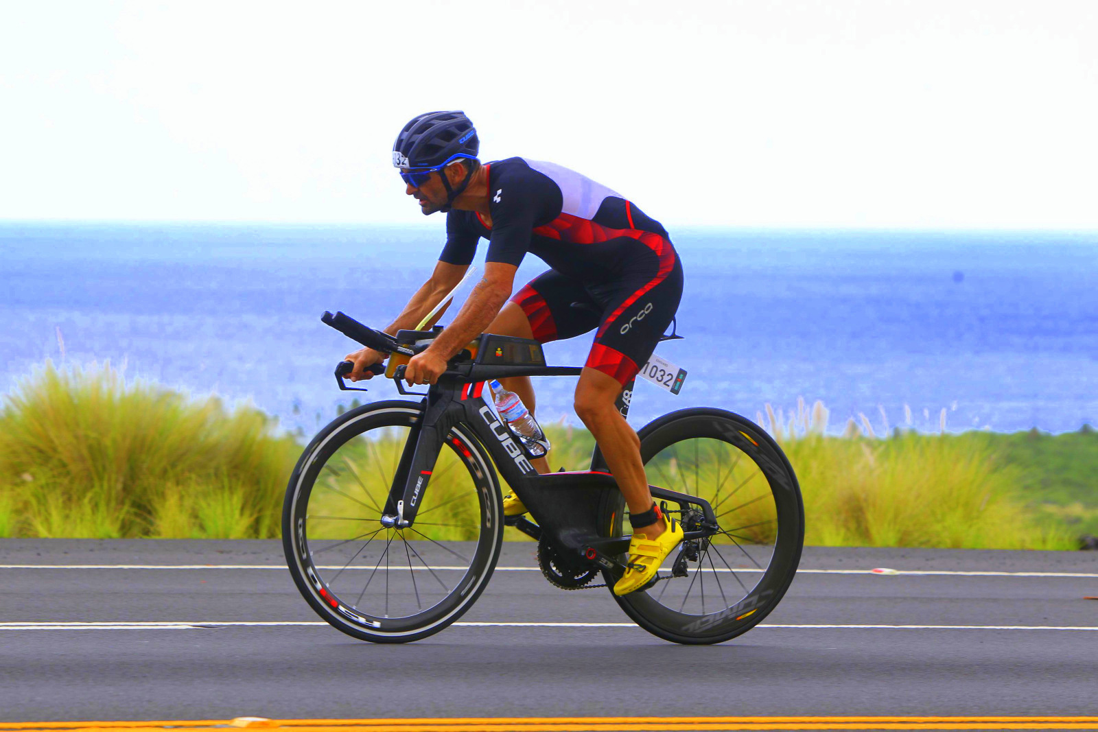 Edouard Entraygues Ironman Hawaii 2018  (15)
