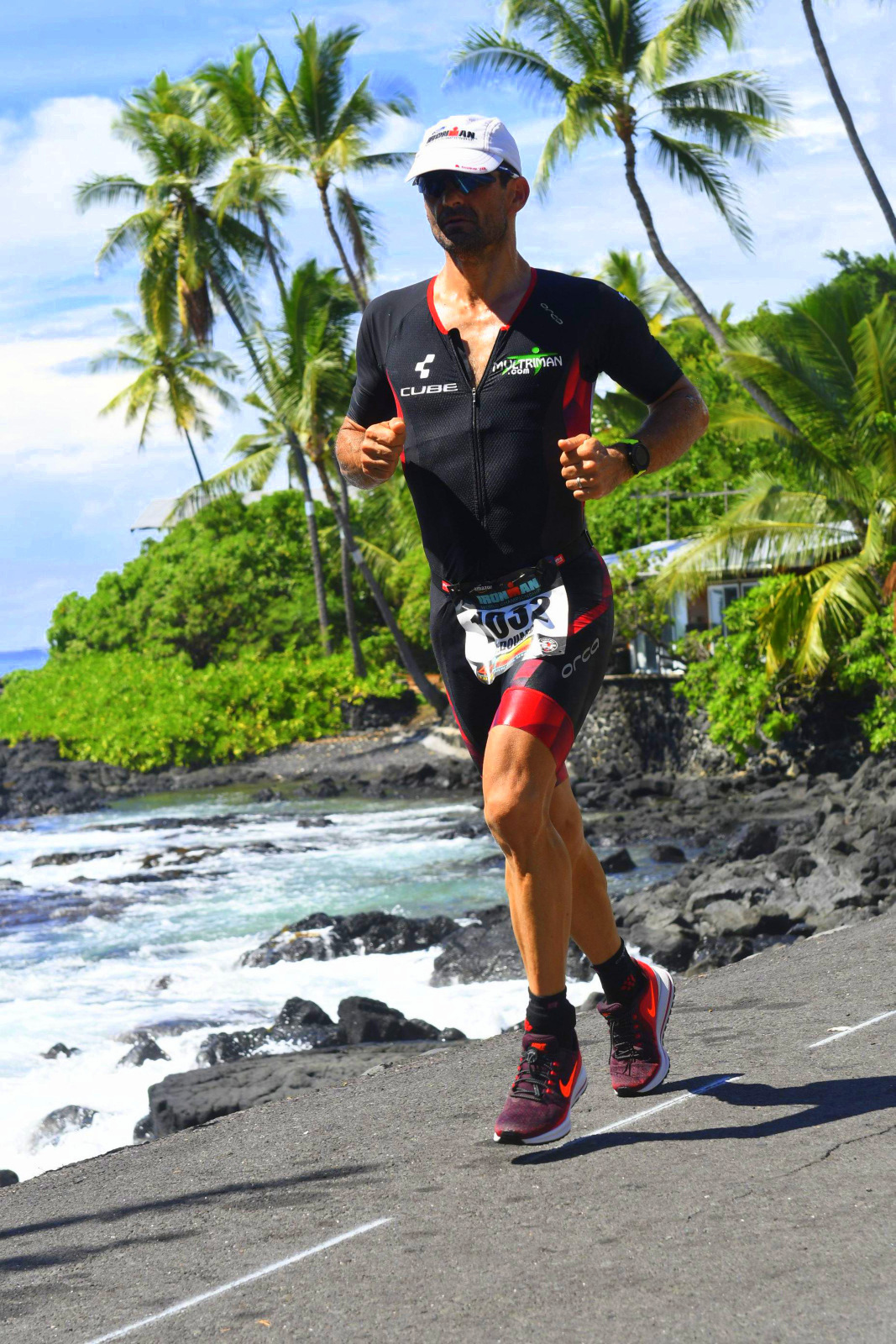 Edouard Entraygues Ironman Hawaii 2018  (18)