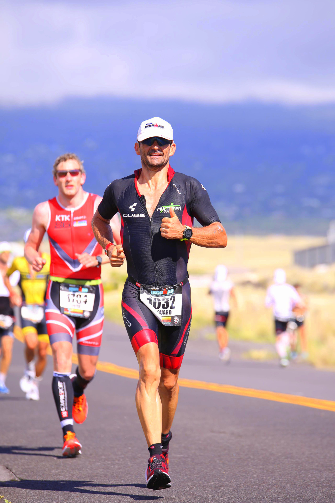 Edouard Entraygues Ironman Hawaii 2018  (20)
