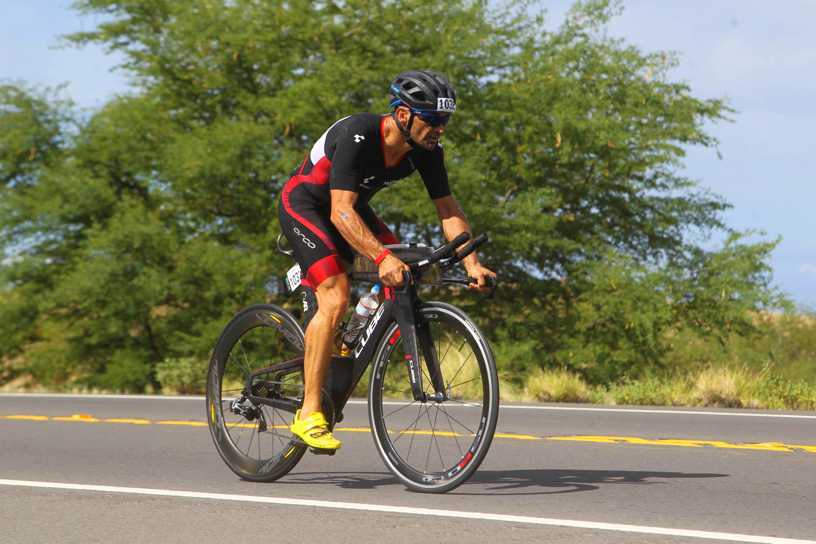 Edouard Entraygues Ironman Hawaii 2018  (9)